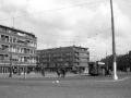 Marconiplein 1932-1 -a