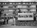Marconiplein 1932-2 -a