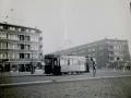 Marconiplein 1933-1 -a