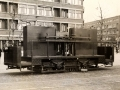 Marconiplein 1933-2 -a