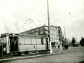 Marconiplein 1934-1 -a