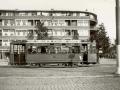 Marconiplein 1934-2 -a