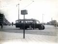 Marconiplein 1934-3 -a
