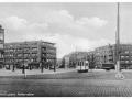 Marconiplein 1935-3 -a