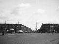 Marconiplein 1938-2 -a
