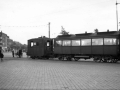 Marconiplein 1938-3 -a