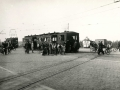 Marconiplein 1938-4 -a