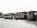 Marconiplein 1938-5 -a
