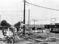 Marconiplein 1940-1 -a