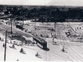 Marconiplein 1940-2 -a