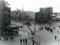 Marconiplein 1943-1 -a