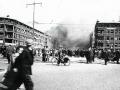 Marconiplein 1943-2 -a