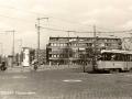 Marconiplein 1950-1 -a