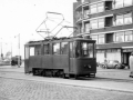 Marconiplein 1954-1 -a
