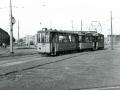 Marconiplein 1955-1 -a