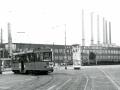 Marconiplein 1955-2 -a