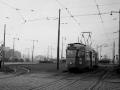Marconiplein 1956-1 -a