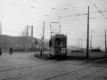 Marconiplein 1956-2 -a