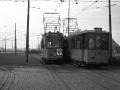 Marconiplein 1956-3 -a