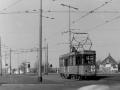 Marconiplein 1957-1 -a
