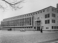 Marconiplein 1958-1 -a