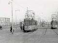 Marconiplein 1958-2 -a