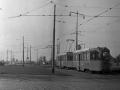 Marconiplein 1959-2 -a