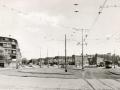 Marconiplein 1960-1 -a