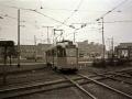 Marconiplein 1961-3 -a