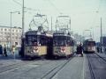 Marconiplein 1961-4 -a