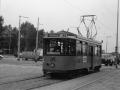 Marconiplein 1961-5 -a