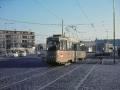 Marconiplein 1962-1 -a