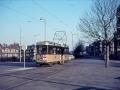 Marconiplein 1962-2 -a