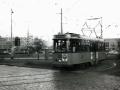 Marconiplein 1962-3 -a