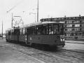 Marconiplein 1962-4 -a
