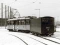 Marconiplein 1962-5 -a