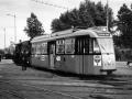Marconiplein 1963-1 -a