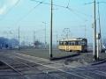 Marconiplein 1964-1 -a