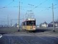 Marconiplein 1964-2 -a