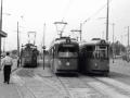 Marconiplein 1965-11 -a