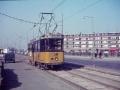 Marconiplein 1965-12 -a