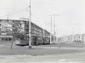 Marconiplein 1965-13 -a