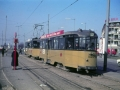 Marconiplein 1965-15 -a