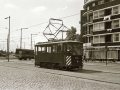 Marconiplein 1965-16 -a