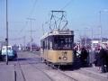 Marconiplein 1965-2 -a