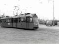 Marconiplein 1965-3 -a
