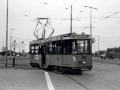 Marconiplein 1965-4 -a