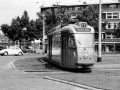 Marconiplein 1965-5 -a