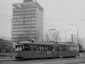 Marconiplein 1965-6 -a