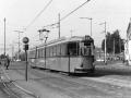 Marconiplein 1965-7 -a